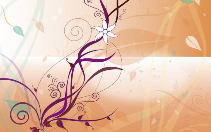 Vector Art Services For Your Business Excellence