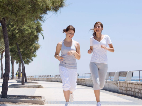 Check Out These Best Fitness Tips
