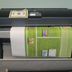 Poster Printing Service In London